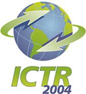 http://www.ictr.org.br/imagens/LogoICTR2004XXX.jpg